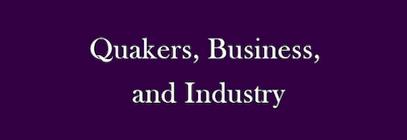 quakersbusinessindustry