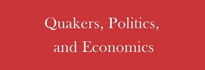 quakerspoliticseconomics